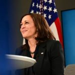 Dodging Blatant Border Crisis, VP Harris Reportedly Stewing Over Setbacks to her Mansion Renovations