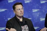 Elon Musk Loses $27 Bln Over Week Amid Huge Tech Sector Shares Selloff, Index Shows