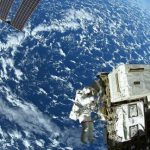 Long-Duration Manned Mission to Mars Could Lead to Astronauts' Hearts 'Shrinking', Warns Study