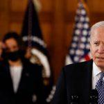 Iranian Government Slams US for Dawdling on Lifting Sanctions