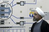 Rouhani Praises 'Superior Quality' of Iran's Centrifuges as Nuclear Deal Continues to Flounder