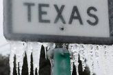 Texas Sues Power Provider for Boosting Prices in Winter Storm Crisis