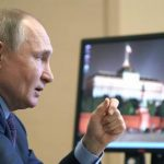 Putin to Resume Int'l Travel After Completing Vaccination, Has Many Invitations, Kremlin Says