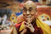 Dalai Lama Inoculated With Indian-Made Covishield Vaccine, Source Says