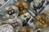 Bitcoin Million Dollar Price Target 'Very Reasonable,' Cryptocurrency Exchange CEO Says