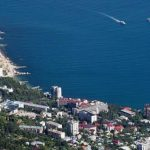 Canada Sanctions 2 Individuals, 4 Entities Over Crimea Rejoining Russia