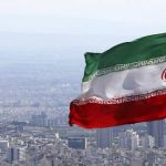 Iran Warns Israel of 'Consequences' From Any 'Reckless' Actions Over 'False Flag' Ship Incident