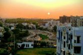 Gujarat State Chief Urged to Rename Ahmedabad City to 'Karnavati'