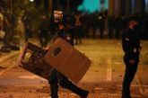 Paraguay's President Announces Major Cabinet Changes Amid Protests