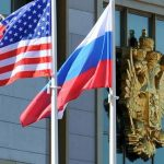 Russian Ambassador to US Yet to Brief Putin on Current State of Bilateral Ties, Kremlin Says