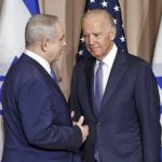 'Deadlock' in Talks with US on Iran, Palestine Reportedly Rooted in Israel's 'Political Paralysis'