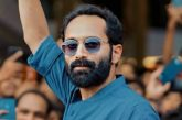 Indian Actor Fahadh Faasil Falls from a 'Rooftop' on 'Malayankunju' Film Set