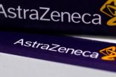 AstraZeneca Sells Over $1Bln Stake in Moderna After Its Shares Skyrocket, Reports Say
