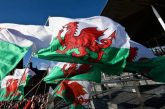 Dydd Gŵyl Dewi Hapus! What is Wales' St David's Day and How Do People Celebrate Their Patron Saint?
