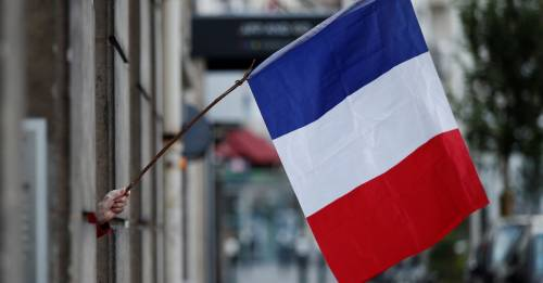 Capital Calls: French M&A risk makes Atos a tricky short