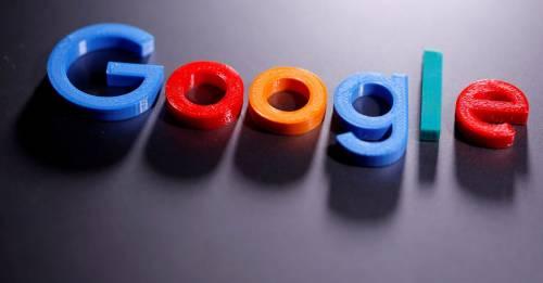 Google translation AI botches legal terms 'enjoin,' 'garnish' -research