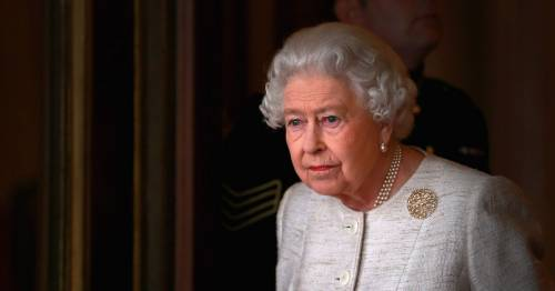 Queen 'coping amazingly well' and comforted by Brits' 'wonderful' tributes to Philip