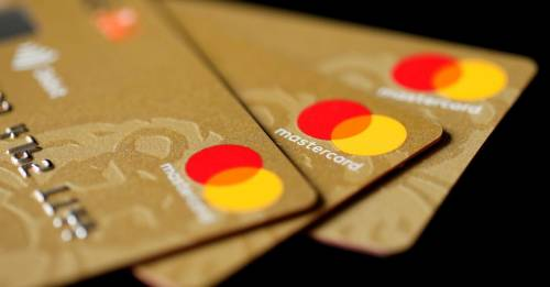 Mastercard to buy digital ID verification firm Ekata in $850 mln deal