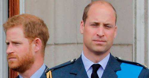 Prince Harry talks with family 'put on ice' over 'leaks from the Sussex side'
