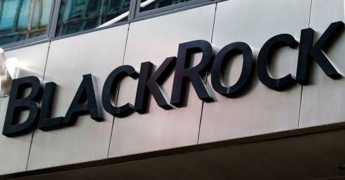 EU considers tightening law after inquiry into BlackRock contract