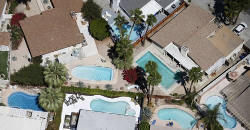 Capital Calls: Private pools boom