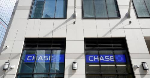 U.S. banks deploy AI to monitor customers, workers amid tech backlash