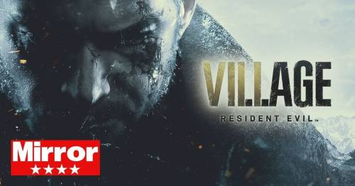Resident Evil Village review: A fevered nightmare of outlandish horror that does the series proud - JC Suttun