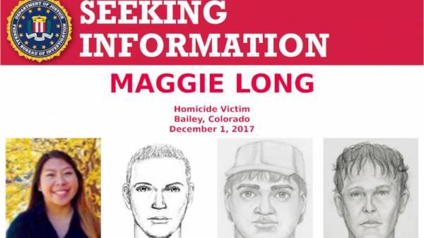 FBI investigates Asian American teen's death as hate crime