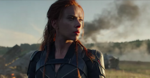 Disney delays film slate from Black Widow to West Side Story and Eternals