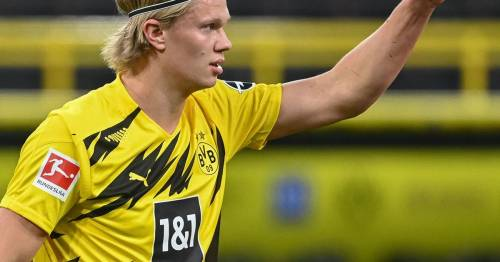 Erling Haaland transfer, Thomas Tuchel contract and potential departures - Chelsea state of play