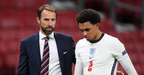 England squad selection Q&A as all eyes turn to Gareth Southgate's 26 picks