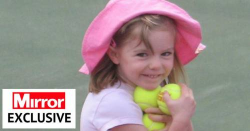 Madeleine McCann suspect Christian Brueckner could face 'triple trial' over sex offences - World News