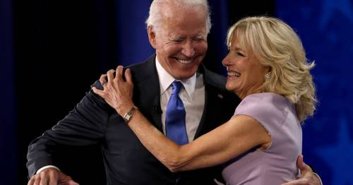 Meet Jill Biden – How First Lady made history and life in The White House