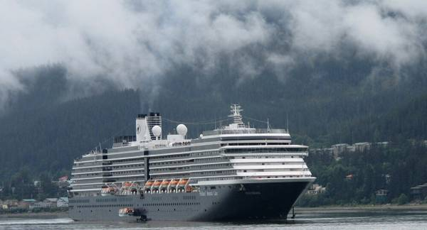 Rough Waters: Carnival Corp. Says Customer, Employee Info Exposed in Third Data Breach Since 2019