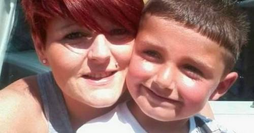 Death of 'happy and bright' 11-year-old one of saddest cases heard by coroner
