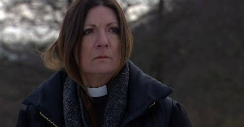 Emmerdale fans 'solve' who's trying to kill Kim Tate as Harriet 'goes missing'