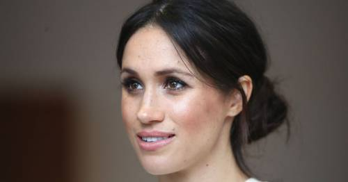 Meghan Markle bullying row - how it started, Kate clash, staffs' 'tearful' resignations