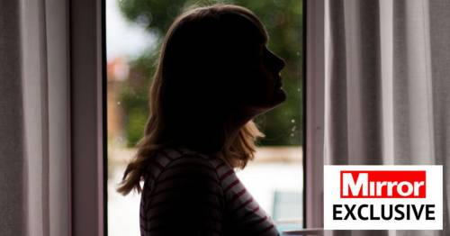 'I've lost my job, home and friends after stalking nightmare - it's like psychological rape'