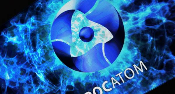 BREST Fast Neutron Reactor: Russia Offers a New Nuclear Paradigm for Sustainable Development