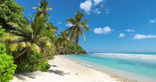 Seychelles to reopen to tourists with no quarantine regardless of your vaccine status