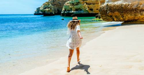 Top tips if you're booking Portugal holidays - and the key info you need to know
