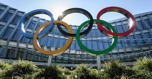 Team GB to be spared Tokyo Olympic medal target due to year of Covid uncertainty