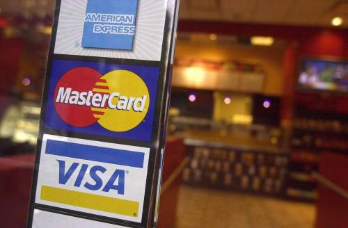 Higher consumer debt driven largely by new mortgages, Equifax says