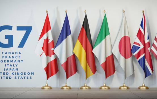 G7's Global Tax Plans Threaten Prosperity Worldwide