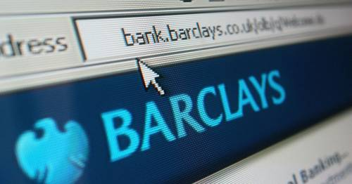 Bank payments are changing for millions – new fraud rules and how it works explained