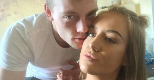 Woman who drunkenly stabbed boyfriend in back is jailed – despite his plea for mercy
