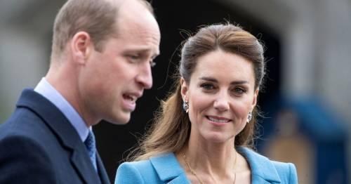 Kate Middleton shares how her children often plead her to 'stop taking photographs'