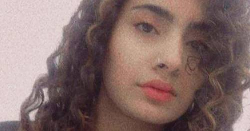 Teenager living in Italy 'killed and buried in field for refusing arranged marriage' - World News