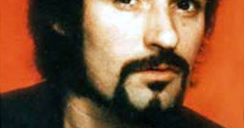 Yorkshire Ripper's life behind bars - 'enhanced' privileges, blinded by lag, pals with Savile