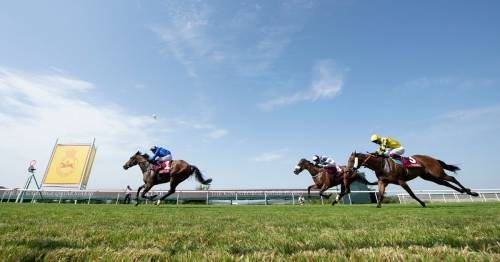 Royal Ascot day one runners, racecard, tips, odds as Battaash faces 15 in King's Stand